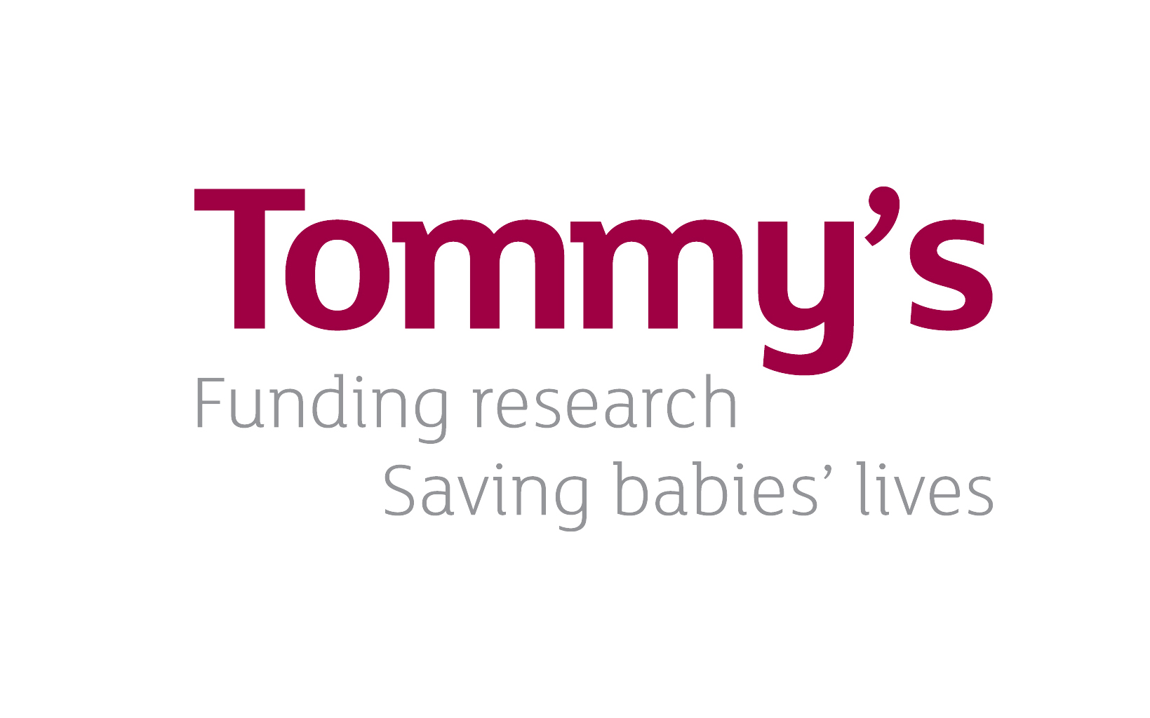 tommys-charity-recognizes-hiiq-london-80